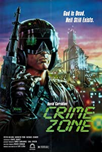 Crime Zone full movie in hindi free download mp4