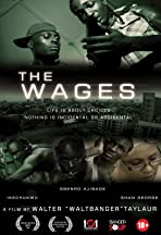 The Wages