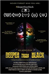 Website for downloading old movies Deeper Than Black by [4K2160p]