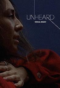 Primary photo for Unheard