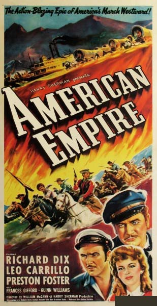 """Image result for american empire movie"""""""