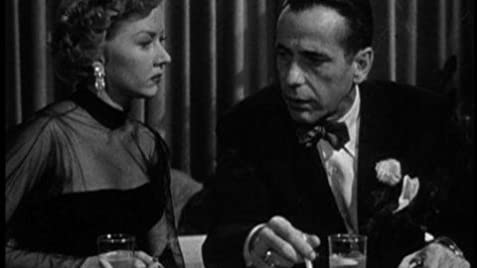 Image result for in a lonely place