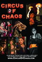 Circus of Chaos