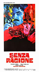 Senza ragione full movie in hindi 720p download