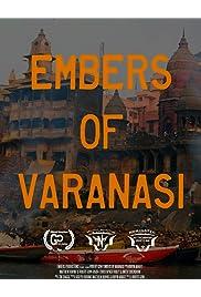 Embers of Varanasi