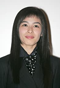 Primary photo for Hye-jeong Kang