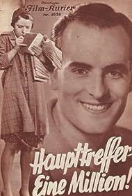 Pechmarie (1934)