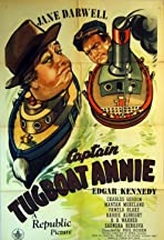 Captain Tugboat Annie