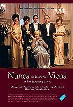 Nunca estuve en Viena