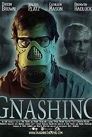 Gnashing (2013)
