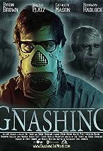 Gnashing