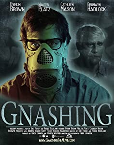 MP4 movie full free download Gnashing by none [hd1080p]