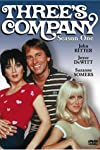 'Three's Company' Movie Adaptation in the Works