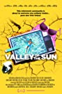 Valley of the Sun (2011) Poster