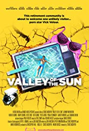 Valley of the Sun (2011) 720p