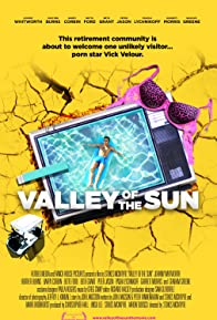 Primary photo for Valley of the Sun