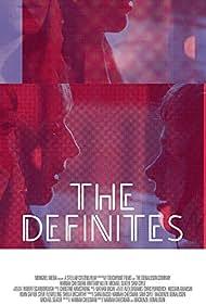 The Definites (2017)