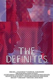 The Definites (2017) 720p