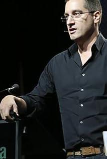 Matt Checkowski Picture