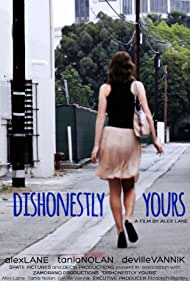Dishonestly Yours (2014)