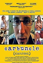 Carbuncle Poster