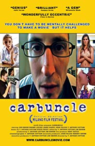 English movies bluray free download Carbuncle by [1020p]