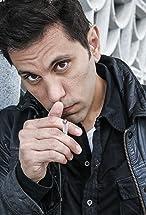 Michael Anthony Bianco's primary photo