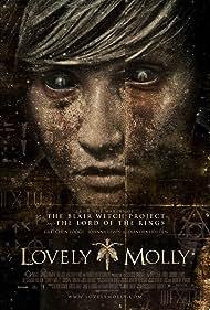 Lovely Molly (2011)