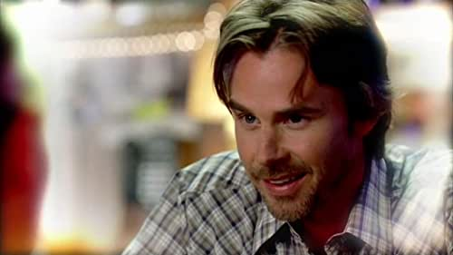 """Watch the full trailer for HBO's original series """"True Blood""""."""
