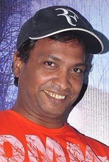 Sunil Pal Picture