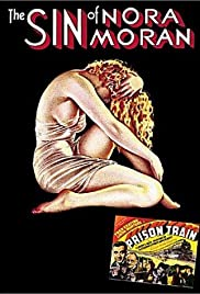 The Sin of Nora Moran(1933) Poster - Movie Forum, Cast, Reviews