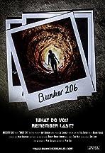 Bunker 206