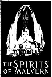 The Spirits of Malvern