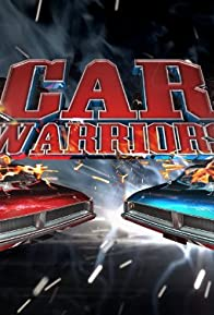 Primary photo for Car Warriors