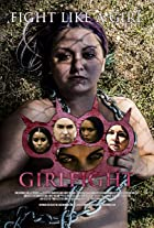 GirlFight: inVite