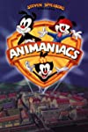 Animaniacs (1993)