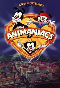 Primary photo for Animaniacs