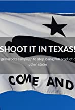 Shoot It in Texas
