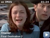final destination 2 full movie free download