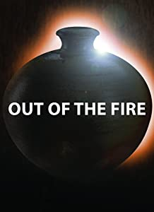 Out of the Fire in hindi free download