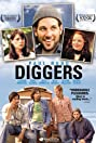 Diggers (2006) Poster