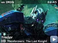 transformers 5 soundtrack free download