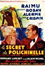 The Secret of Polichinelle