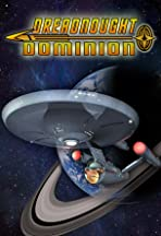 Dreadnought Dominion