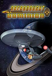 Dreadnought Dominion Poster