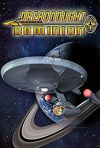 Primary photo for Dreadnought Dominion
