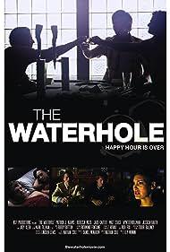 The Waterhole (2009)