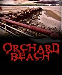 Full downloadable mpeg movies Orchard Beach by none [720x594]
