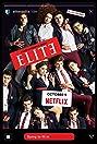Elite (2018) Poster