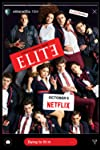 'Elite' Gets Netflix Season 2 Order